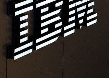 Paygilant Prevents Mobile Payment Fraud with IBM Cloud Technology