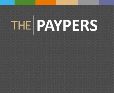 Paygilant Mentioned in ThePaypers