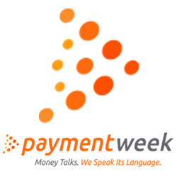 Paygilant Mentioned in Payment Week