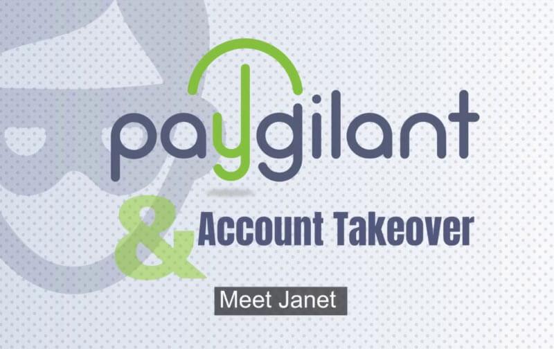 Paygilant & Mobile ATO