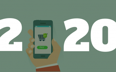 2020 Will Be a Landmark Year for Mobile Payments – 7 Reasons Why